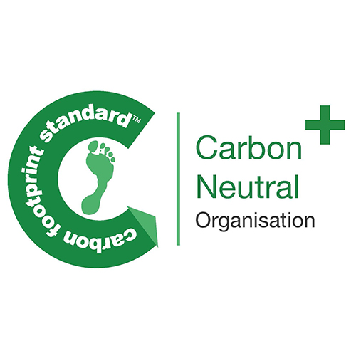 Animalcare's Carbon Neutral Journey covered in The Veterinary Edge magazine