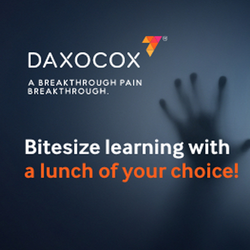 'Bitesize Lunch and Learns' from Animalcare to help practices banish breakthrough OA pain