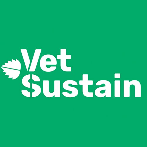 Joint partnership to help drive sustainability in the veterinary sector